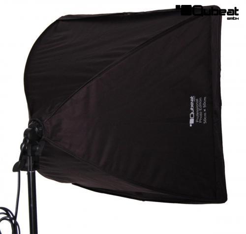 fotostudio fotolampe studioblitz blitzlichtset fotolampenset tageslichtlampe neu ebay. Black Bedroom Furniture Sets. Home Design Ideas