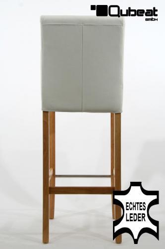 barhocker holz mit lehne drehbar. Black Bedroom Furniture Sets. Home Design Ideas