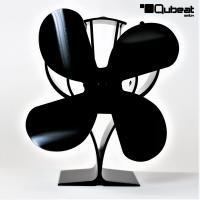 ventilatoren f r kamin fen online bestellen. Black Bedroom Furniture Sets. Home Design Ideas