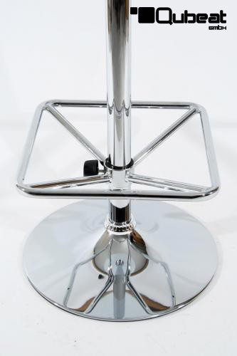 partytisch bistrotisch schwarz 2x bistro tisch schwarz. Black Bedroom Furniture Sets. Home Design Ideas