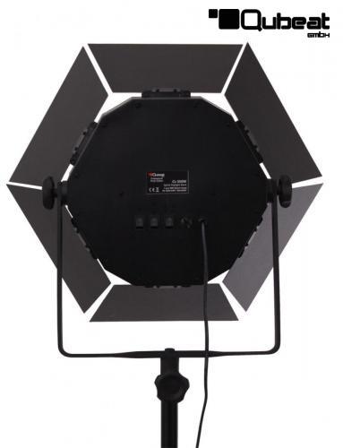2x fotolampen studioset 14 tageslichtlampen jupiter 2x fotolampen studioset 14. Black Bedroom Furniture Sets. Home Design Ideas