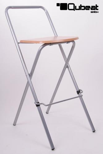 barhocker barstuhl barst hle barstuehle barhocker. Black Bedroom Furniture Sets. Home Design Ideas
