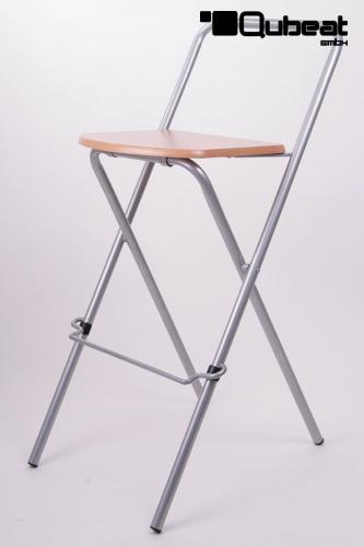 klappstuhl holz design. Black Bedroom Furniture Sets. Home Design Ideas