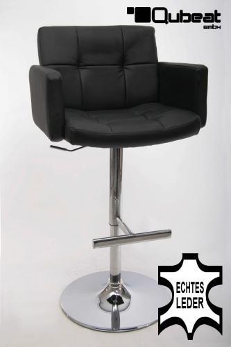 barsessel h henverstellbar stroyreestr. Black Bedroom Furniture Sets. Home Design Ideas