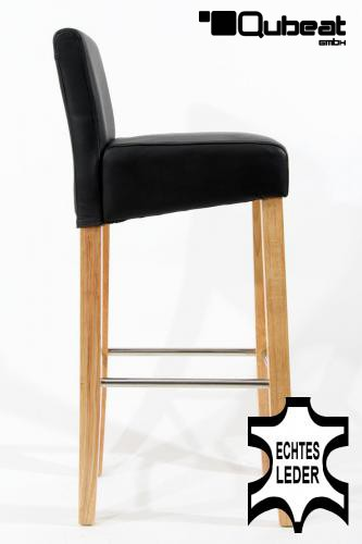 bilderrahmen holz dreiteilig inneneinrichtung und m bel. Black Bedroom Furniture Sets. Home Design Ideas