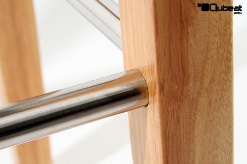 Barhocker Mit Lehne 15 Beispiele - Design