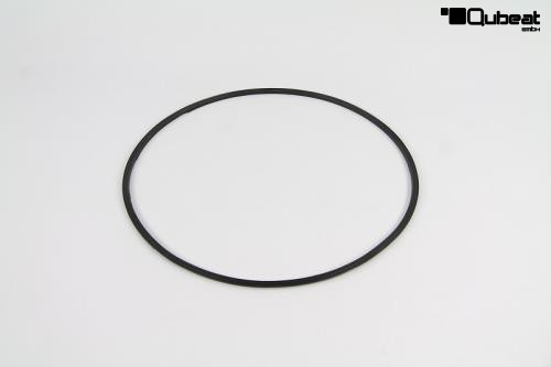 Gummierter kratzschutz f r barhocker mit einen for Barhocker ersatzteile