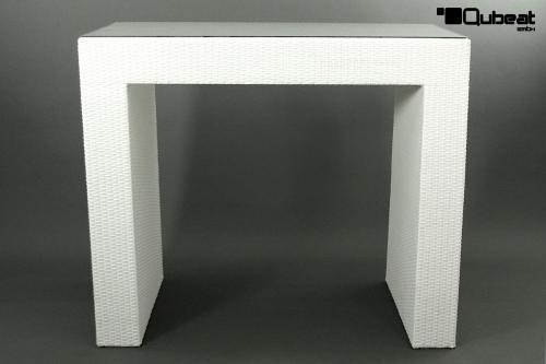kleiner essplatz mit barhockern kreatives haus design. Black Bedroom Furniture Sets. Home Design Ideas