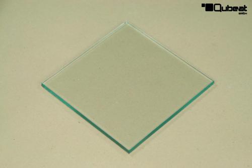 sublimations fliesen glas nur sublimations fliesen glas 85. Black Bedroom Furniture Sets. Home Design Ideas