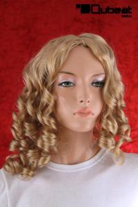 blonde per cke mit locken blonde per cke mit locken 1200. Black Bedroom Furniture Sets. Home Design Ideas